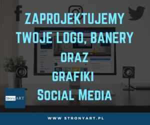 Usługi graficzne, StronyART